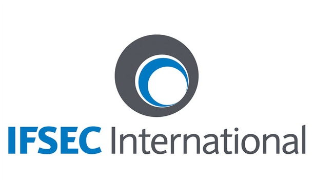 IFSEC 2017 Announces Training Opportunity In Conjunction With CEDIA