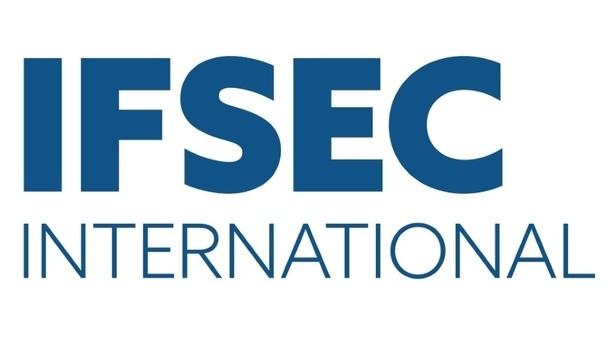 IFSEC Rescheduled To 8-10 September 2020 Due To Coronavirus Fears