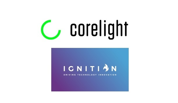 Ignition Technology Signs Distribution Agreement With Corelight To Strengthen XDR Vision
