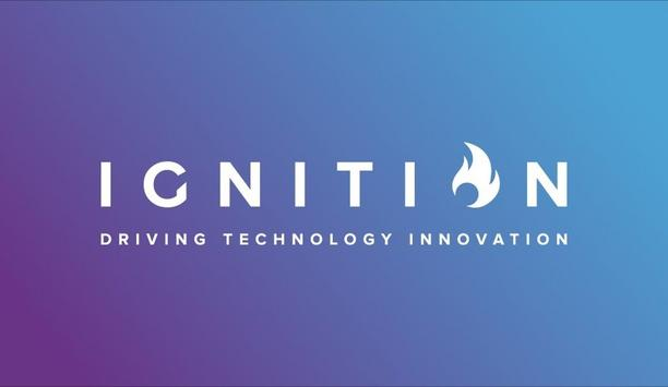 Ignition Technology Partners With Siemplify To Bring The SOAR Technology To A Growing MSSP Community
