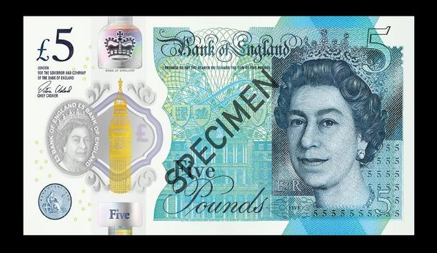 Effective Security Devices To Protect Banknote Due To Counterfeiting Cash Scam Says International Trade Body