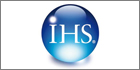 IHS Offers Insight Into Johnson Controls & Tyco International Merger, Combined Company To Hold 5% Global Market Share