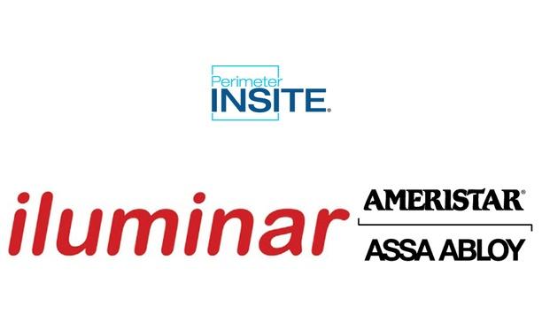 Iluminar Enters Ameristar's Perimeter InSite Partnership Initiative Improving Lighting Technology