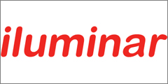 iluminar LED Lighting Increases Security And Efficiency At US Borders