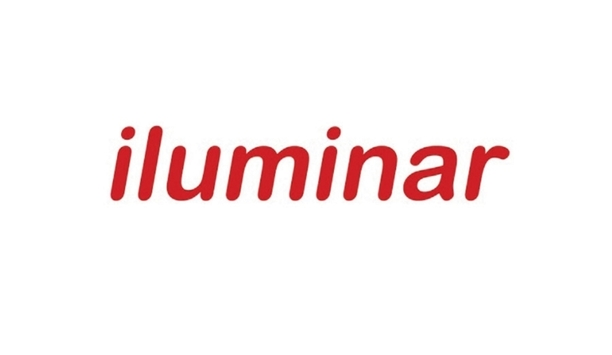 iluminar Announces Partnership With Professional Sales Representatives To Expand Company Services In The U.S
