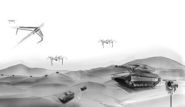 IMCO Group And Partners Will Present Its Latest And Advanced Terrain Dominance Solutions At The IDEX 2021 Exhibition