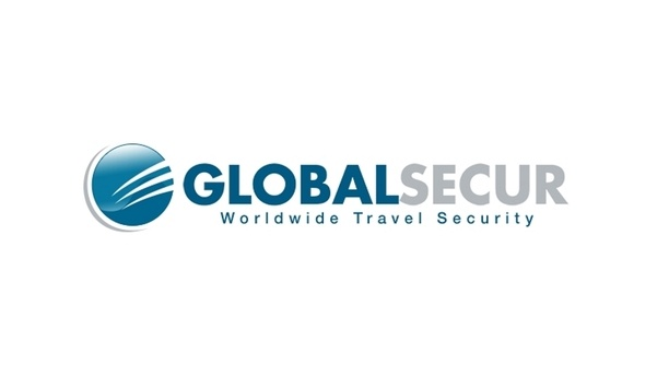 IMG GlobalSecur, Inc. Releases Blog Post On Privacy And Travel Safety Apps On Its FoneTrac Website