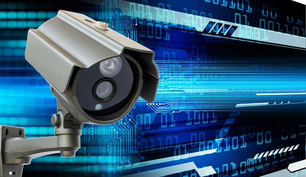 Maximizing Camera-Based Applications For Security