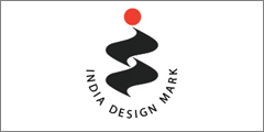 Matrix Telecom And Security Products Win 2016 India Design Mark Award By India Design Council