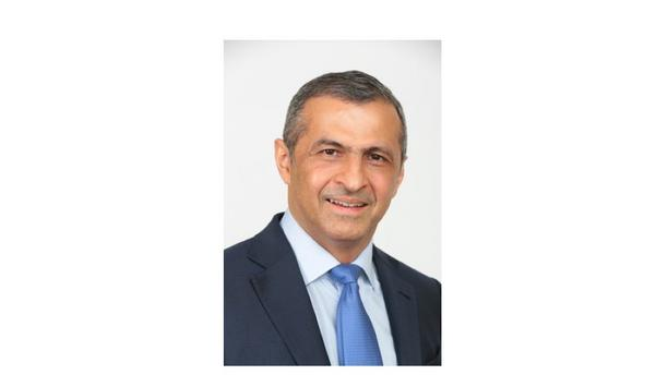 Infilect Technologies Announce The Appointment Of Naresh Sethi As The Company's Chief Growth Evangelist