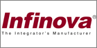Infinova To Acquire Intelligent IP Video Solutions Provider, March Networks