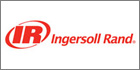 Ingersoll Rand Integrates Electronic Locking System With CEM Systems Access Control Solutions