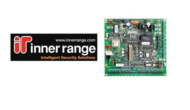 Inner Range Notifies Customers To Upgrade To Integriti As Concept Systems Parts Are Close To Exhaustion