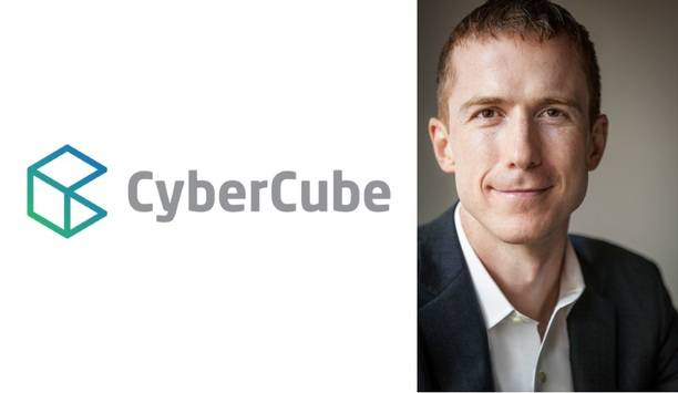 CyberCube Report States Global Insurance Industry Can Set Standards On Cyber Security As The World Digitizes