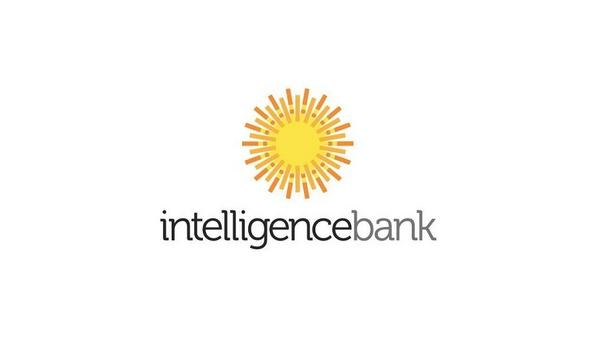 IntelligenceBank Announces Facial Recognition For Digital Asset Management With Auto-Tagging By Matching Files To People