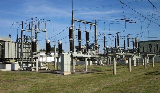 Intelligent Video Analytics Plays A Vital Role In Securing Power Grids And Substations