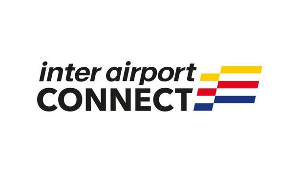 inter Airport CONNECT To Host A Digital Event To Share Technology Updates And Provide Networking Opportunities
