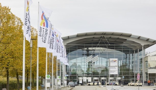 Inter Airport Europe Rescheduled To Accomodate Post COVID-19 Exhibition Schedule