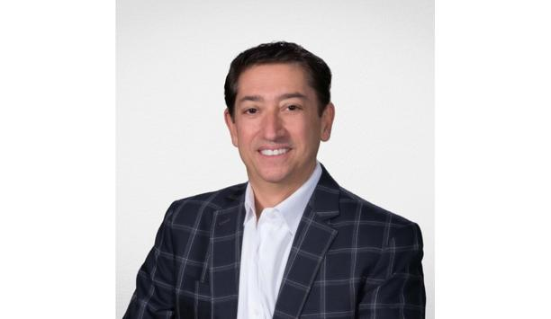 Interface Security Systems Appoints Brian Garavuso As Their New CTO To Accelerate Technology Innovation