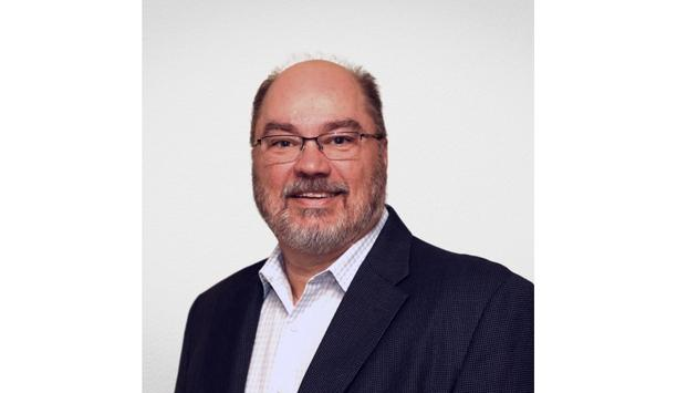Interface Security Systems Appoints Bud Homeyer As The Executive Vice President For Enterprise Solutions
