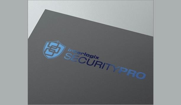 Interlogix Re-Launches Its Signature Security Pro Dealer Program
