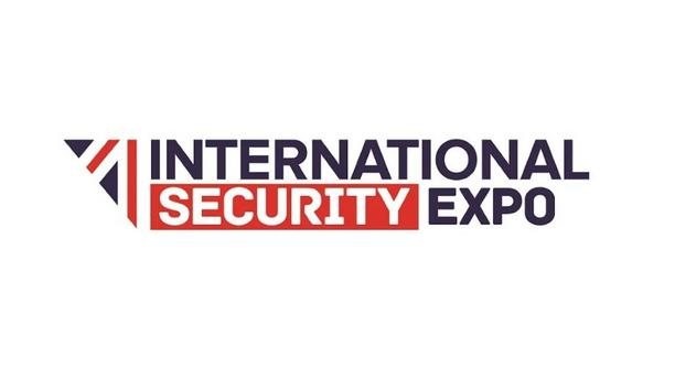 International Security Conference Set To Make Its Debut At International Security Expo 2021, Featuring Sessions With Industry Experts