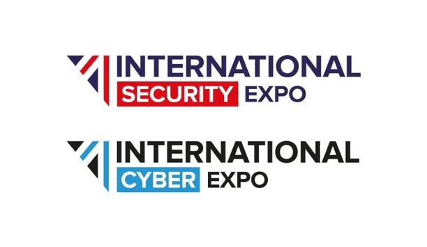 Global Security Professionals Come Together To Mark The Return Of International Security Expo 2021 And International Cyber Expo 2021