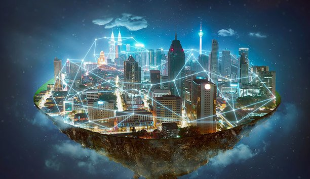 Video Surveillance Technologies Evolve To Meet Data And Cybersecurity Challenges