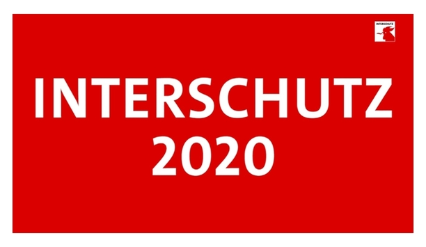 Tickets For INTERSCHUTZ 2020 Hosted By Deutsche Messe AG To Be Available As Electronic, Cellphone Or Wallet Ticket