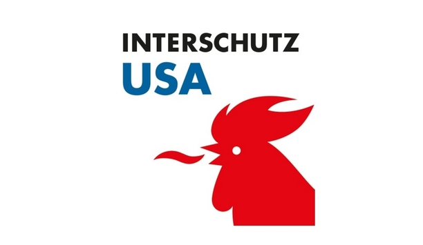 Deutsche Messe To Launch INTERSCHUTZ USA Trade Fair Devoted To The Firefighting Equipment And Security Sector In The US