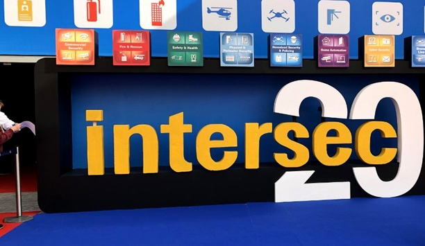 Intersec 2018 Highlights Solutions For Retail, Harsh Environments