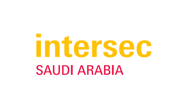 ACE Group And Messe Frankfurt Middle East Prioritize Health Over Exhibition And Postpone Intersec Saudi Arabia 2020 In The Face Of Coronavirus Scare