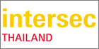 Security Tradeshow, Intersec Thailand 2010, Rescheduled To 2011 Owing To Political Situation