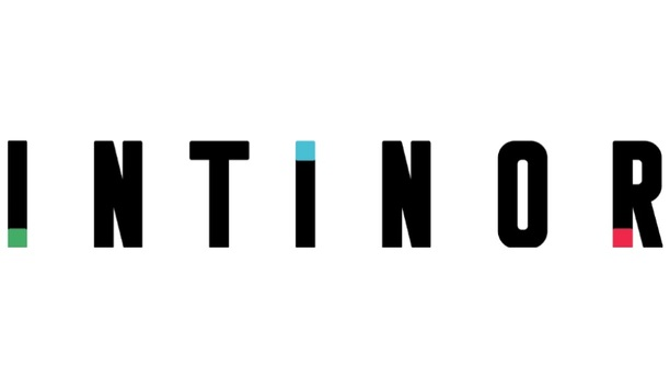 Intinor To Exhibit Latest IP Networking Solutions And Technology Capability At NAB 2020 Show