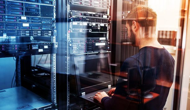 Adapting Servers For IP Video Surveillance Systems: Why Manufacturers Struggle