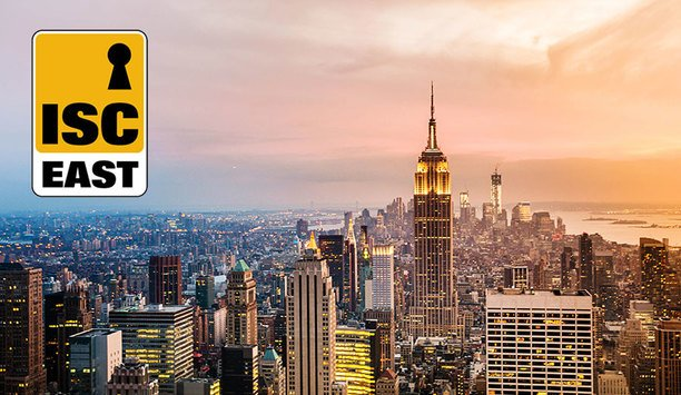 Growth Of ISC East In New York, Becoming Must-attend Show