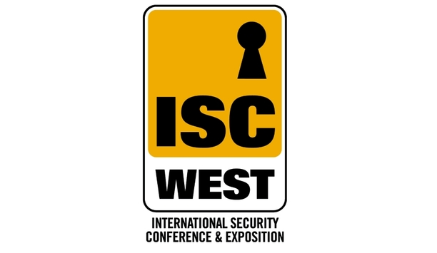 ISC West 2018 Focuses On Physical Security Along With IoT And Cloud-Based Solutions