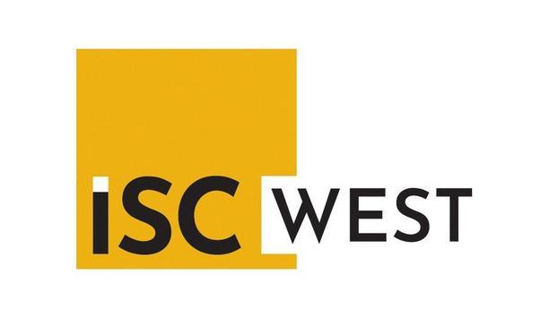 ISC West 2020 Canceled Owing To Uncertain Industry Scenario