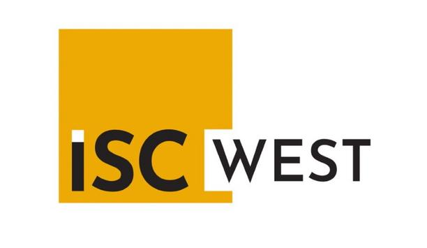 ISC West 2021 Returns To Las Vegas, As The First Major In-Person Security & Public Safety Event Held Successfully In 2021