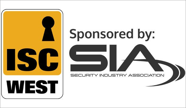 ISC WEST 2017 Panel: The Future Of Priority Response
