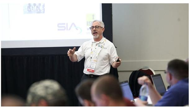 SIA To Unveil SIA Education@ISC Program Focused On Converged Security Issues At ISC West 2020