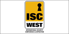 SIA Sponsored ISC West 2016 Receives Positive Response From Security Exhibitors And Attendees