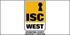 ISC West Grows With Over 1,000 Exhibitors And Brands Attending The Event
