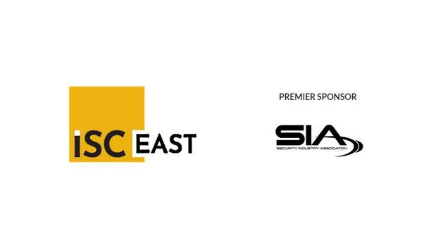 ISC East 2020 Announces The In-Person Event Being Canceled Due To COVID-19
