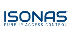 ISONAS To Showcase Pure Access Software And Pure IP Family Of Reader-Controllers At ASIS NYC Security Conference & Expo 2016