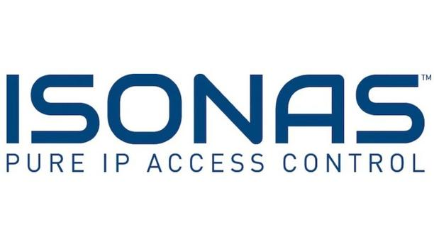 ISONAS Inc. Announces Installation Of Its Pure IP Access Control Solution At Premier Packaging's Distribution Center In Kentucky