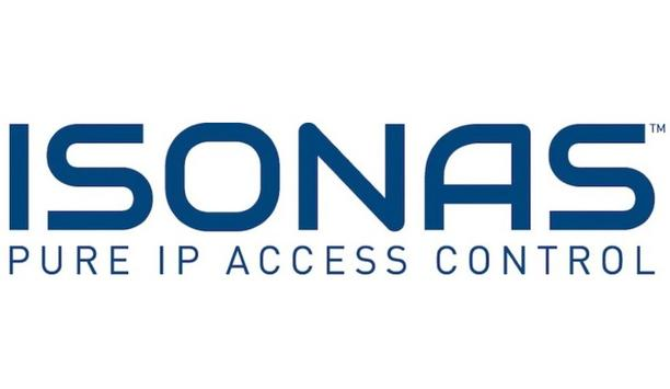 ISONAS Inc. Enhances Safety At Chicago School District By Deploying Cloud-Based Pure IP Access Control Solution