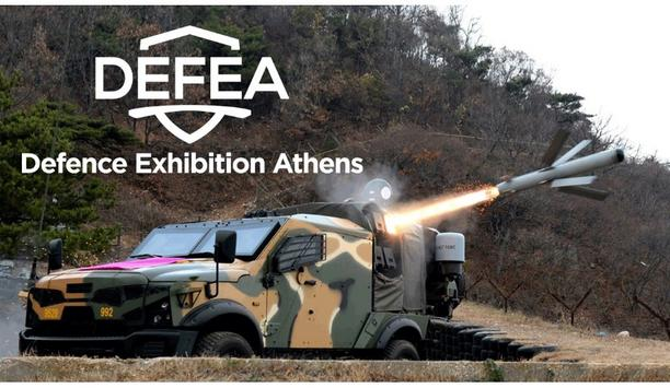 Israeli Defense And Security Companies Show Great Presence At DEFEA Exhibition