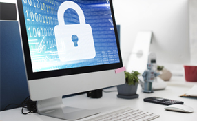 IT & Access Control Collaboration Leads To Functional, Personnel And Financial Benefits