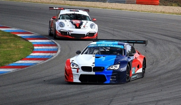 Gruppo Peroni Race Utilizes Hikvision IP Video Products To Make Races More Accessible To The General Public